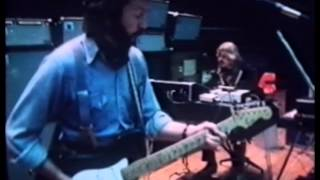 Eric Clapton and His Rolling Hotel (FULL)