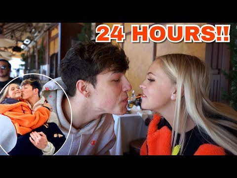 24 hours dating
