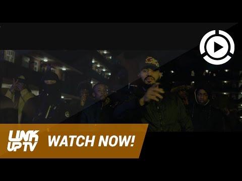 Max Valentine x Harlem Spartans x Klayz - Nights In Harlem | @MaxValentineuk @SpartansHarlem @klayz