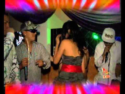 REGGAETON MIX DJ PELIGRO DJ EL CUERVO 15 AÑOS,REGGAETON MIX PERUANO,QUINCEAÑERA KALE Y ATAQUE RASTA