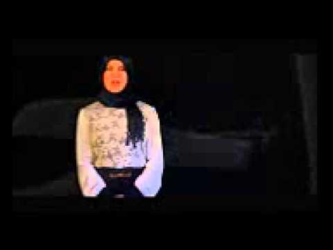 Ilma علم Plojovic   Esma ul Husna 99 Names of Allah   99 Allahovih imena Official video 2013