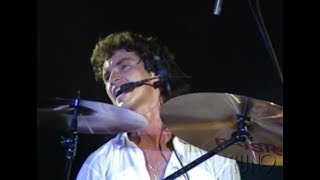 Roupa Nova - Dona (San Bernardino, Paraguay, 1988) (Ao vivo)