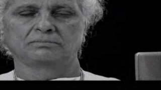 Jana Gana Mana - A.R.Rahman