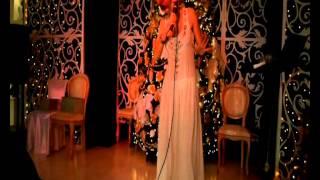 Promo Song selection Live by Natalya Kudryavtseva