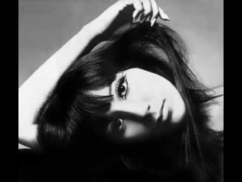 Bang Bang / CHER      1966