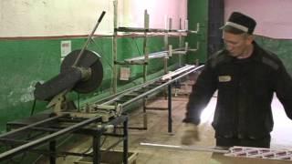 Производство окон ПВХ ИК-29(, 2012-04-11T07:31:40.000Z)