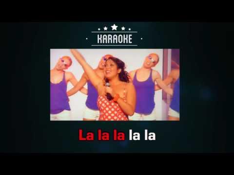 Hermes House Band - I Will Survive  (Karaoke)