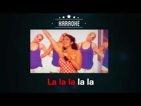 hermes-house-band---i-will-survive-(karaoke)