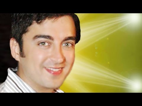 Jugal Hansraj Biography | A Journey from 'Masoom' to 'Roadside Romeo'