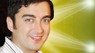 Jugal Hansraj Biography | A Journey from