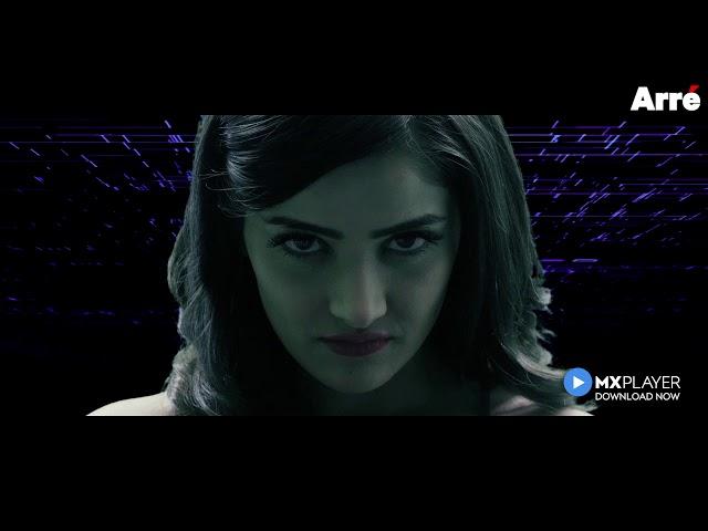 A.I.SHA - Season 3 Ep. 1 | MX Player | Arre | Promo