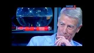 Евро 2012 Россия - Чехия 4:1