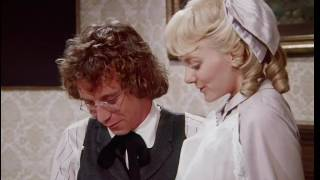 Video Little House on the Prairie Season 7 Episode 13 Come Let us Reason Together download MP3, 3GP, MP4, WEBM, AVI, FLV November 2018