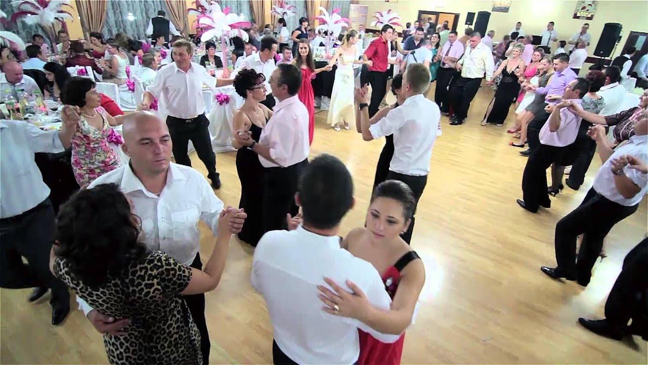 Formatia Cetina ★ nunta moldoveneasca-muzica populara si de petrecere