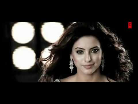 Aloo Chat Aloo Chat Title Song Hd 720p 30 Youtube
