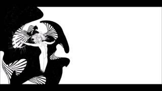 "Mansionair - Easier (""Cloak & Dagger"" Official Trailer Song)"