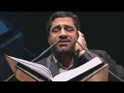 Ahmed Ebul Kasimi ali imran suresi ...
