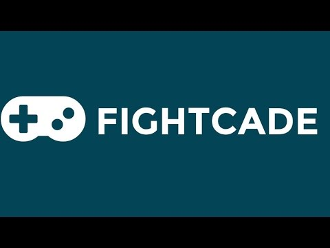 Fightcade What Is It Review Youtube