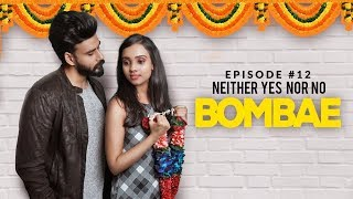 Download lagu BOMBAE I Latest Hindi Web Series S1E12 NEITHER YES NOR NO Balcony Tickets Originals MP3