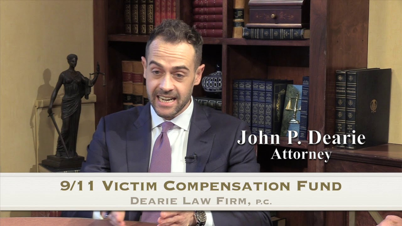 New York Personal Injury Lawyer | Accident Attorney NYC