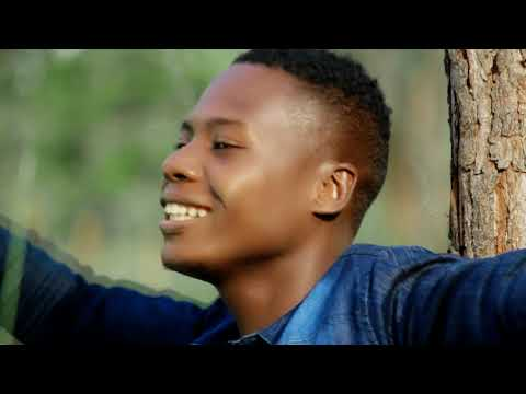 Mbasa__Sare sare_(Official Video)