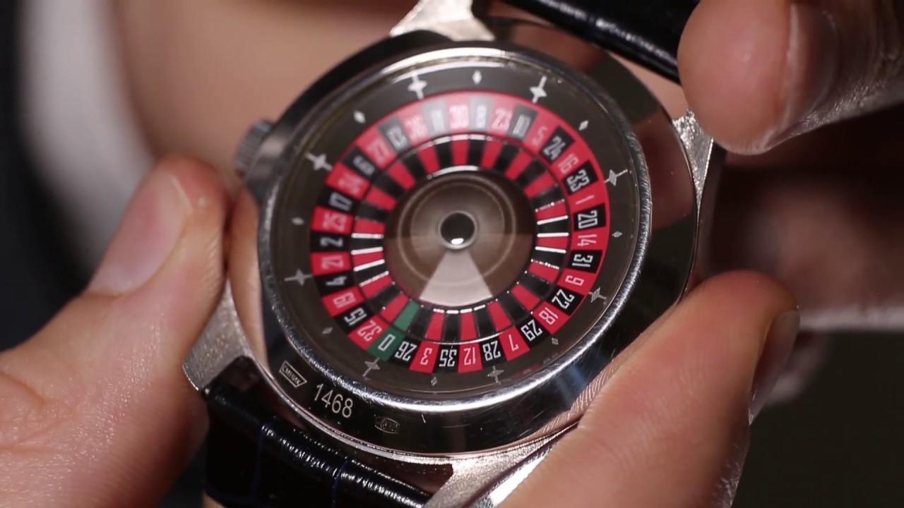 Наручные часы казино мобильное казино покер старс