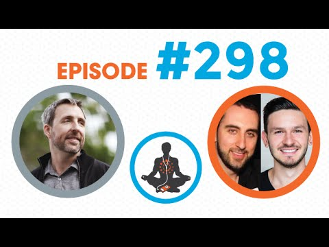 Anthony Coletti & Joe Martino - Collective Evolution: #298
