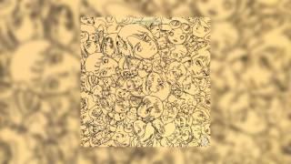 http://vgmdb.net/album/24340 Japanese album title: 未収録BGMコレクション・シリーズ5 戦闘メカ ザブングル Composed and arranged by Koji Makaino (馬飼野 ...