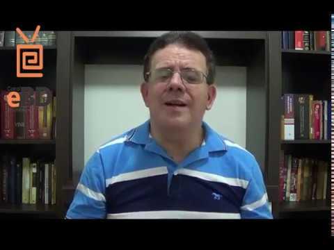 LIÇÃO 7 [JOVENS] - A Igreja na Reforma Protestante-Escola Dominical EBD