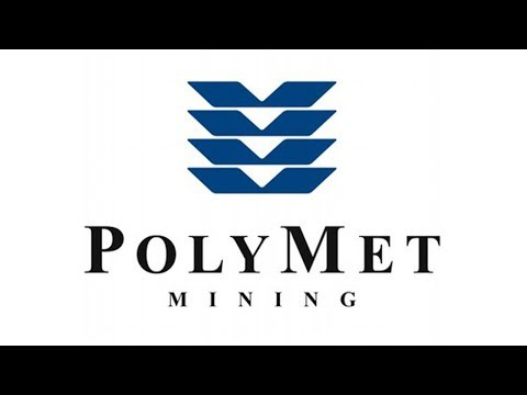 MN Court Of Appeals Keeping Suspension Of PolyMet Mining Permits