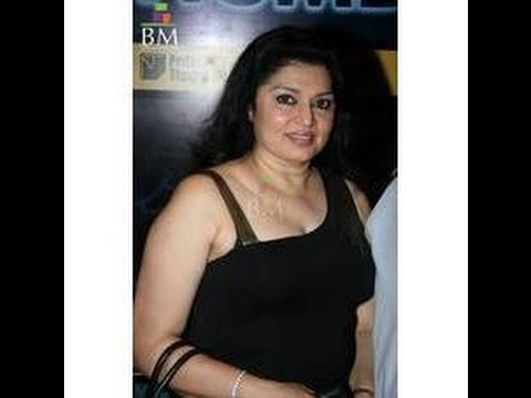 Kiran Juneja Hot Scenes