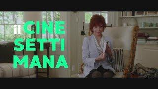"Le ""50 sfumature"" di Jane Fonda"
