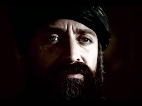 When Suleiman hears the death of Mehmet (E103) | MAGNIFICENT CENTURY w/ Eng Sub