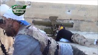 Video AGTM's in Syria download MP3, MP4, WEBM, AVI, FLV April 2018