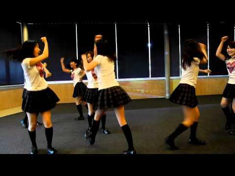 Osaka School of Music Performance