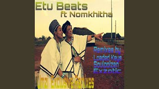 Umzi (Soulpoizens Herbs and Soul Mix) (Feat. Nomkhitha)