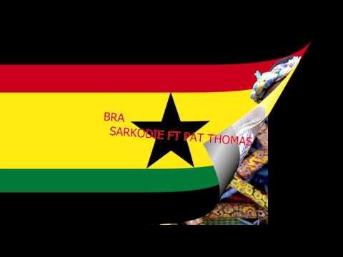 GHANA MUSIC SLOW JAM LATEST   MYSTRO MIX