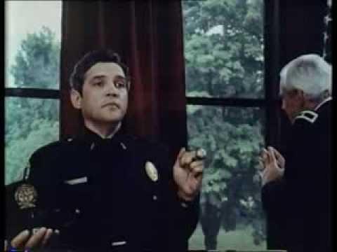 1984 - Police Academy - ...dümmer als die Polizei erlaubt - Trailer - Deutsch - German