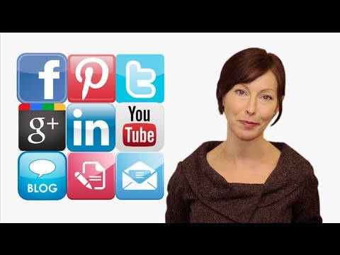 How to Not Waste Time on Social Media | Social Media Tip of the Day