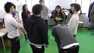 http://icebreak-iroha.jp/icebreak/dongurikorokoro アタマとカラダで...