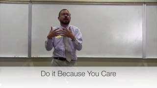 UCLA Admissions thumbnail