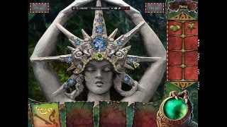 The Witchs Green Amulet Pc Gaming Full Video