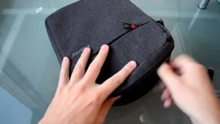 TIGERNU Мужская сумка(, 2016-09-18T09:00:00.000Z)