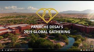 2019 Global Gathering