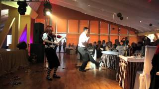 Видео Электроскрипка.mp4(Заказ артистки, тел.: +7-911-251-0887., 2012-05-16T22:33:17.000Z)