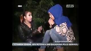 Video Jejak Paranormal 17 Oktober 2015 - Hutan Angker Lintas Sumatra download MP3, 3GP, MP4, WEBM, AVI, FLV Juli 2018