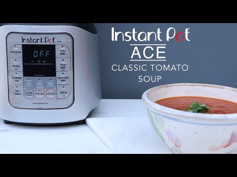 instant-pot-ace-blender---classic-tomato-soup