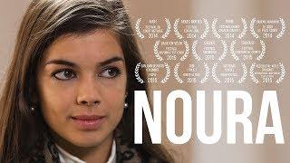 NOURA • Avec Anaïs Parello, Mariama Gueye et Alix Bénézech dans la série Femmes Tout Court #3