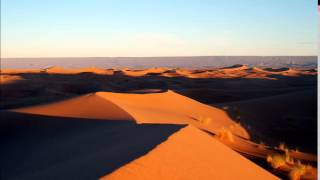 Astral Projection - Dunes Of Gold