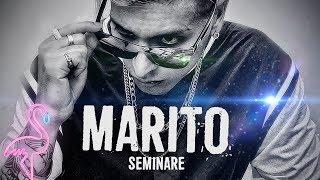 Marito - Seminare │ VERSION CUMBIA │ Serú Girán